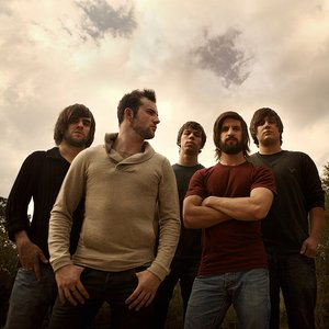 Image for 'August Burns Red'