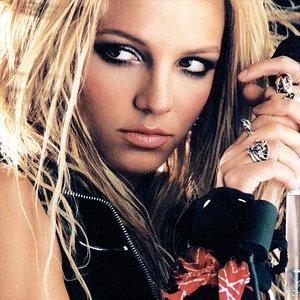 Imagem de 'Britney Spears'