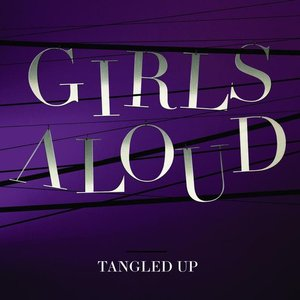 Imagen de 'Tangled Up (Deluxe)'