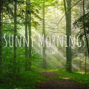 Image for 'Sunny Mornings'