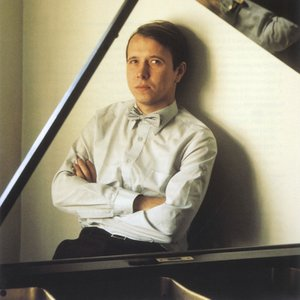 Image for 'Chopin - Piano Works'
