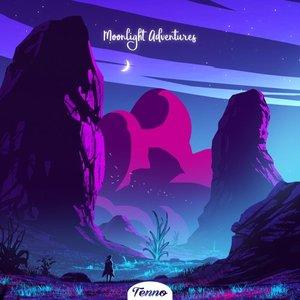 Image for 'Moonlight Adventures'