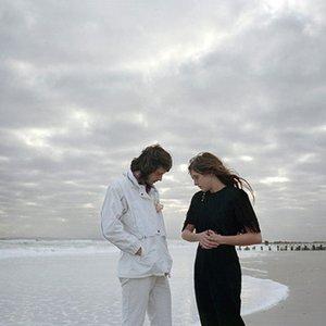 Изображение для 'Beach House'
