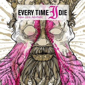 Image for 'New Junk Aesthetic [Bonus Track]'