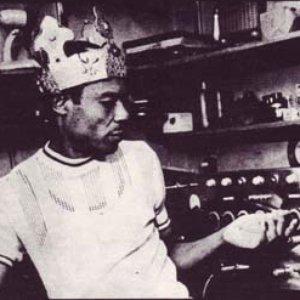 Bild för 'King Tubby'