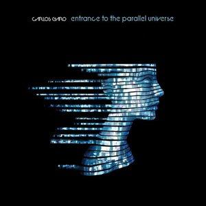 Изображение для 'Entrance to the Parallel Universe'