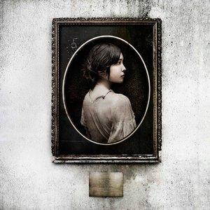 Изображение для 'Portraits'