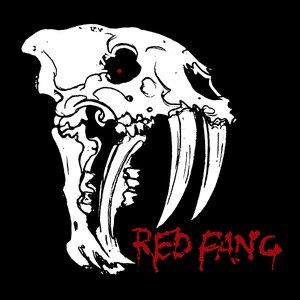 Image for 'Red Fang'