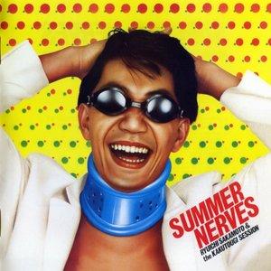 Image for 'Summer Nerves'