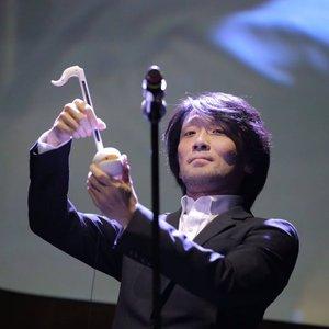 Image for 'Masayoshi Soken'