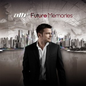 Image for 'Future Memories CD1'