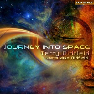 Image for 'Journey Into Space'