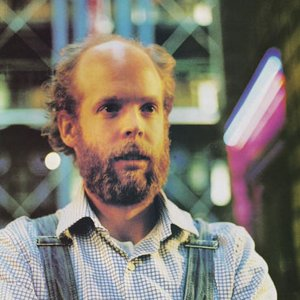 Image for 'Bonnie 'Prince' Billy'