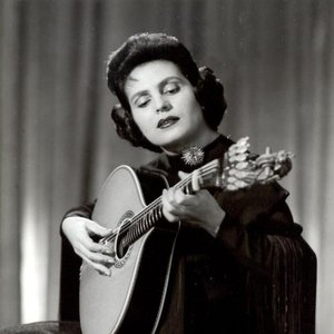 Image for 'Amália Rodrigues'