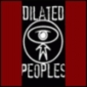 Image for 'Deta Lideracy Project: Dilated Classics'
