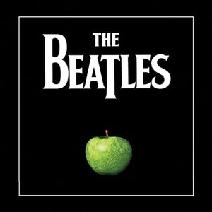 Image for 'The Beatles Boxset'