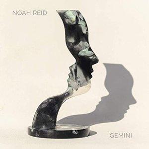 Imagem de 'Gemini'