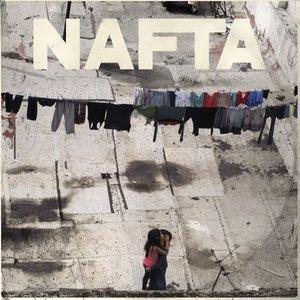 Imagen de 'NAFTA'