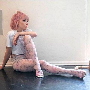 Image for 'Carly Rae Jepsen'