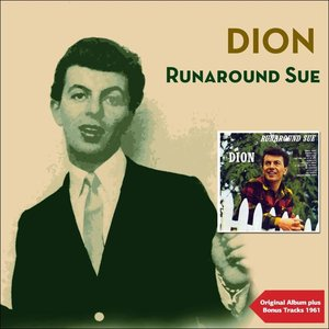 Image for 'Runaround Sue (Original Album Plus Bonus Tracks)'