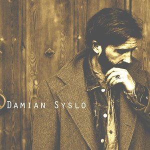 Image for 'Damian Syslo'