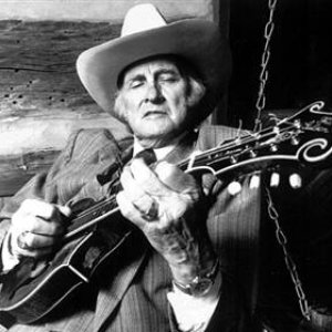 Image for 'Bill Monroe'