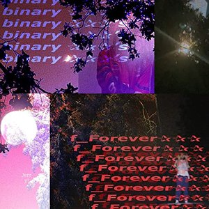 Image for 'binary ✰✰✰'s'