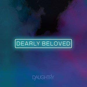 Imagem de 'Dearly Beloved'