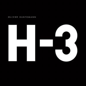 Zdjęcia dla 'H-3'