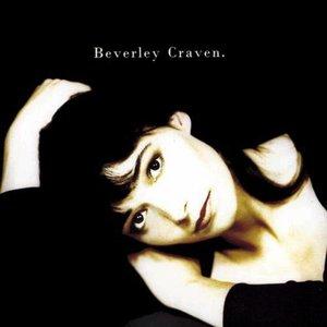 Imagen de 'Beverley Craven'