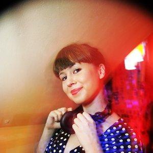 Изображение для 'DJ Sandra'