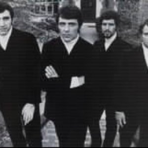Image pour 'Frankie Valli And The Four Seasons'