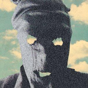 Image for 'D'vocean'