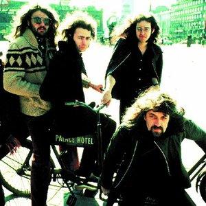 Image for 'Deep Purple'