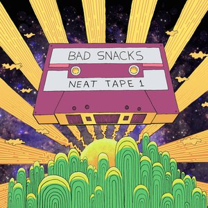Image for 'Neat Tape 1'