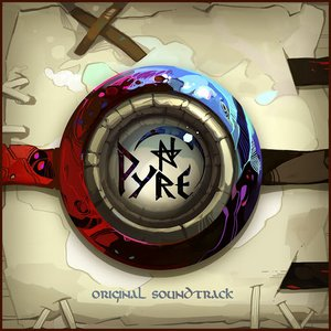 Image for 'Pyre (Original Soundtrack)'
