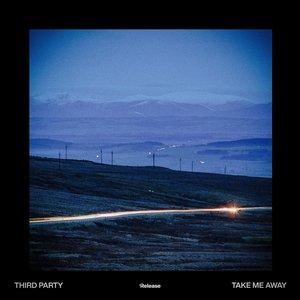 Image for 'Take Me Away'