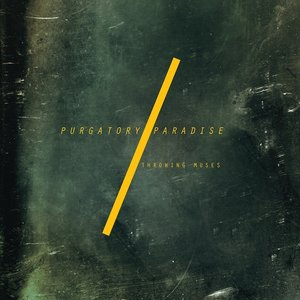 Image for 'Purgatory / Paradise'