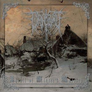 Изображение для 'Thrall of Winter's Majesty'