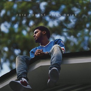 Image for '2014 Forest Hills Drive'