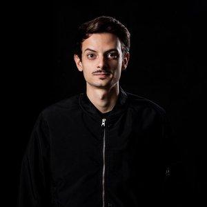 Image for 'Fabio Rovazzi'