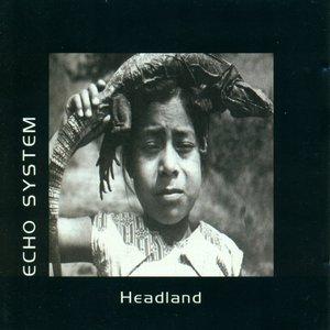 Image for 'Headland'