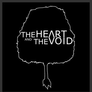 Image for 'The Heart and the Void'