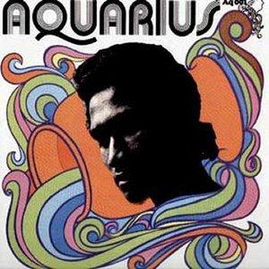 'Aquarius Dub'の画像