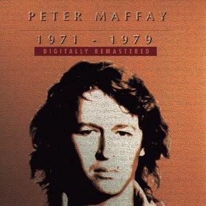 Bild für '1971 - 1979'