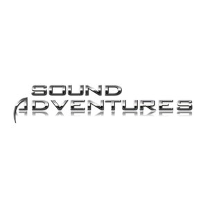 Image for 'Sound Adventures'