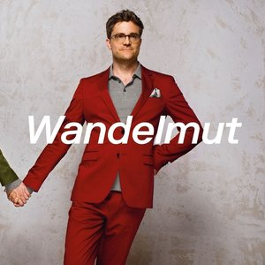 Image for 'Wandelmut'