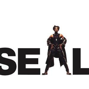 Zdjęcia dla 'Seal'