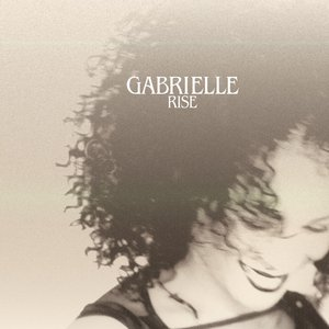 Image for 'Rise'