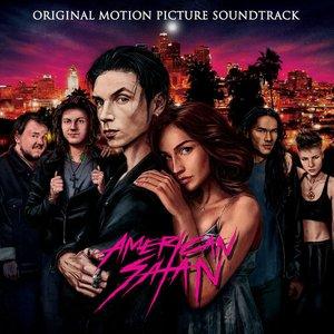 Image for 'American Satan (Original Motion Picture Soundtrack)'